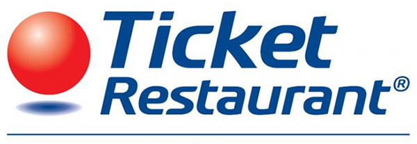 ticket restaurant logo1